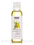 NOW® Solutions - Evening Primrose Oil - 4 fl. oz (118 ml)