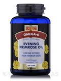 Evening Primrose Oil - 60 Softgels