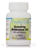 Evening Primrose Oil 90 Softgels