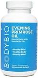 Evening Primrose Oil - 90 Softgels