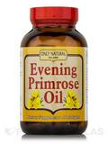 Evening Primrose Oil 90 Softgels