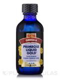 Evening Primrose Liquid Gold™ - 2 fl. oz (59 ml)
