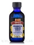 Evening Primrose Liquid Gold™ - 2 fl. oz (59 ml)