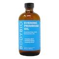 Evening Primrose Oil (Liquid) - 8 fl. oz