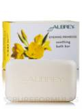 Evening Primrose Soothing Bath Bar 4 oz
