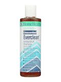 Everclean® Antidandruff Shampoo, Unscented - 8 fl. oz (236 ml)