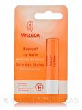 Everon Lip Balm - 0.17 oz (4.8 Grams)