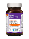 Every Man®'s One Daily Multivitamin 24 Tablets