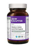 Every Man®'s One Daily 40+ Multivitamin - 72 Tablets