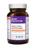 Every Man®'s One Daily Multivitamin - 48 Tablets