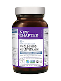 Every Man's One Daily 55+ Multivitamin - 96 Vegetarian Tablets