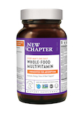Every Man®'s One Daily Multivitamin - 72 Tablets