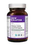 Every Man's One Daily 40+ Multivitamin - 96 Vegetarian Tablets