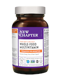 Every Man's One Daily Multivitamin - 96 Vegetarian Tablets