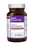 Iron Food Complex 60 Tablets
