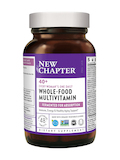 Every Woman™'s One Daily 40+ Multivitamin - 48 Vegetarian Tablets