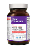 Every Woman's One Daily 55+ Multivitamin - 96 Vegetarian Tablets