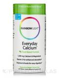 Everyday Calcium™ - 120 Tablets