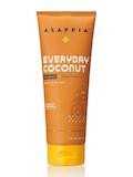 EveryDay Coconut® Shampoo, Coconut Pineapple - 8 fl. oz (236 ml)