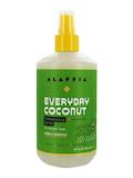EveryDay Coconut® Texturizing Spray, Purely Coconut - 12 fl. oz (354 ml)