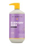 EveryDay Shea® Body Lotion, Lavender - 32 fl. oz (950 ml)