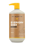 EveryDay Shea® Body Lotion, Vanilla - 32 fl. oz (950 ml)