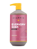 EveryDay Shea® Body Wash, Passion Fruit - 32 fl. oz (950 ml)