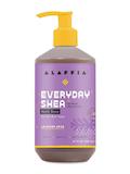 EveryDay Shea® Hand Soap, Lavender Spice - 12 fl. oz (354 ml)