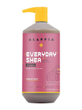 EveryDay Shea® Shampoo, Passion Fruit - 32 fl. oz (950 ml)