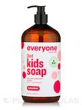 Everyone® 3in1 Kids Soap - Berry Blast - 32 fl. oz (946 ml)