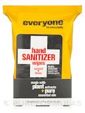 Everyone® Hand Sanitizing Wipes - Coconut & Lemon - 30 Towelettes