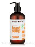 Everyone® Hand Soap - Apricot + Vanilla - 12.75 fl. oz (377 ml)