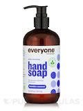 Everyone® Hand Soap - Lavender + Coconut - 12.75 fl. oz (377 ml)