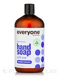 Everyone® Hand Soap (Refill Size) - Lavender Coconut - 32 fl. oz (946 ml)