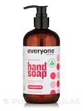 Everyone® Hand Soap, Ruby Grapefruit - 12.75 fl. oz (377 ml)