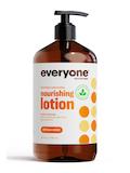 Everyone® Nourishing Lotion - Citrus + Mint - 32 fl. oz (946 ml)