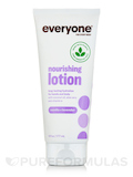 Everyone® Nourishing Lotion - Vanilla + Lavender - 6 fl. oz (177 ml)