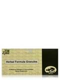 Evodia Formula (T31) 42 Packets
