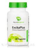 ExcitaPlus - 20 Capsules