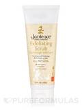 Exfoliating Scrub - 4.5 fl. oz (133 ml)