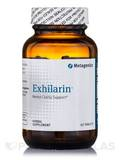 Exhilarin - 60 Tablets