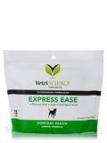 Express Ease (Canine Formula) - 15 Stix (10.58 oz / 300 Grams)
