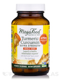 Turmeric Strength™ for Whole Body - 60 Tablets