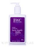 Facial Cleanser Extra Gentle Cleansing Milk 8.5 fl. oz (250 ml)