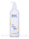 Extra Rich Fragrance Free Hand & Body Lotion - 16 fl. oz (473 ml)
