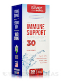 Extra Strength Daily Immune Support Supplement - 16 fl. oz ( 473 ml)