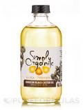 Jamaican Black Castor Oil (Extra Strength) - 8 oz