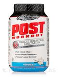Extreme Edge® Post Workout, Vanilla Flavor - 2.25 lb (1020 Grams)