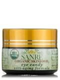 Eye Candy (Daily Eye Cream) 0.5 oz