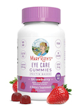 Eye Care Gummies, Strawberry Flavor - 90 Count